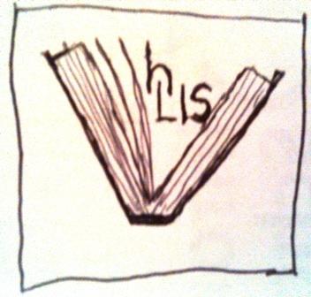 hls_logo.jpg