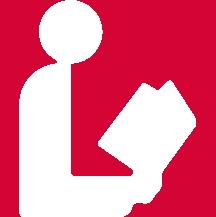 library-symbol