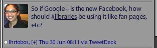 Screen shot 2011-07-04 at 5.41.14 PM