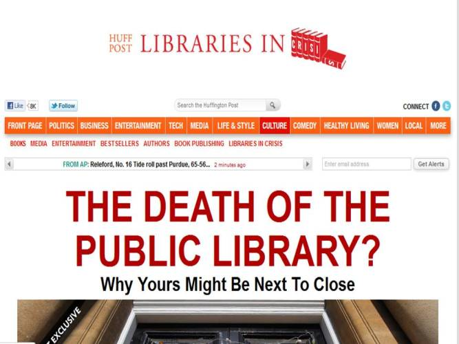 huffpo_libraries