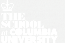 the_school_logo