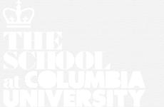 the_school_logo