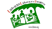 lubuto-library-logo