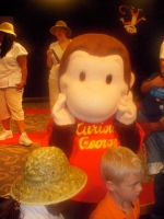 AidyCuriousGeorge