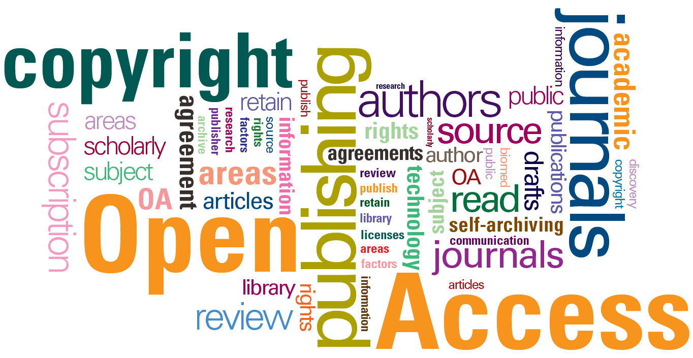 Image result for open access