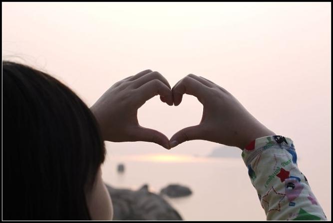 Heartbyhand