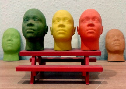 3Dprinter_faces