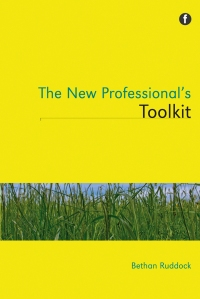 new-toolkit