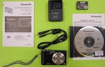 Loanable tech! So sweet! (Image source: UGL Pinterest)