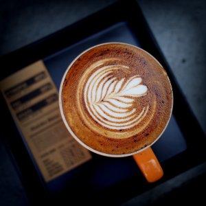 Cappuccino Chiang Mai