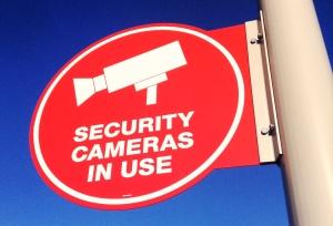 Flickr Mike Mozart (CC BY-2.0) https://flic.kr/p/kSSLoR