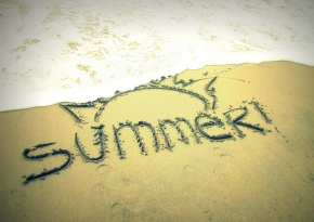 Hack Your Summer: Part Three