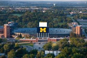 Hack Your Program: University of Michigan School of Information(Update)