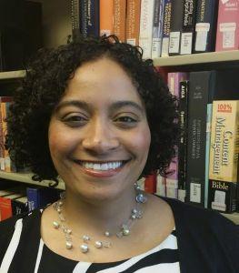 Nicole Gibby Munguia