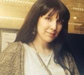 Leslie Villanueva Flores