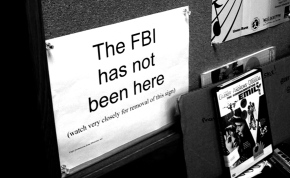 Unencrypted: Why you should care about Apple vs FBI