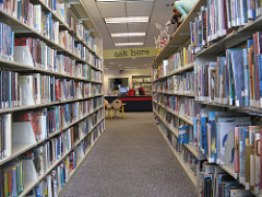 The Growing Importance of User Experience InLibraries