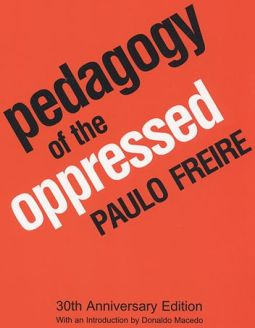 pedagogy_of_the_oppressed
