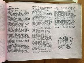 Libri Prohibiti: Library of BannedBooks