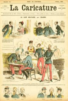 La_Caricature_-_Le_Cafe_Militaire_-_Draner_6_March_1880.jpg