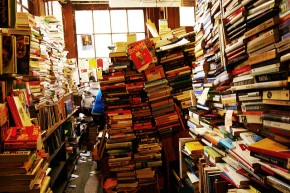 Metadata and Cataloging, Past andPresent