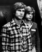 parker_stevenson_shaun_cassidy_hardy_boys_1977