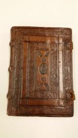acorn-book