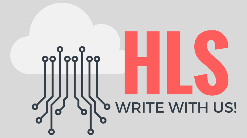 hls-write-with-us