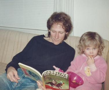 Jeff_and_Chloe_reading2