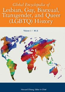gvrl_frontlist_academic_encyclopedialgbtqhistory_cover