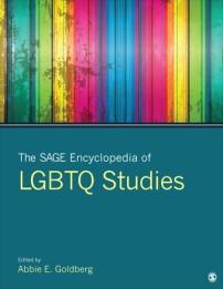 the-sage-encyclopedia-of-lgbtq-studies